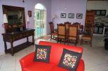 Casa Bugenvilla Great
