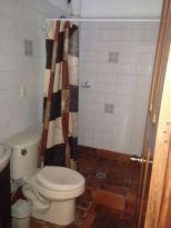 Bungal Rochine Bath