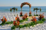tropicalbarefootwedding