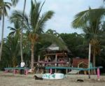 Beach_bar__Sayulita