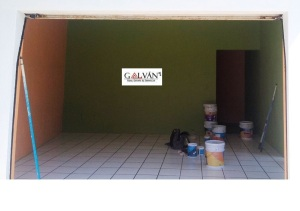 galvan-real-estate-parte-2