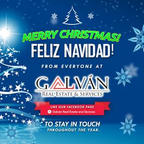 galvan_real_estate_christmas_meme