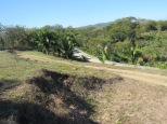 Lot Rancho Escondido 9