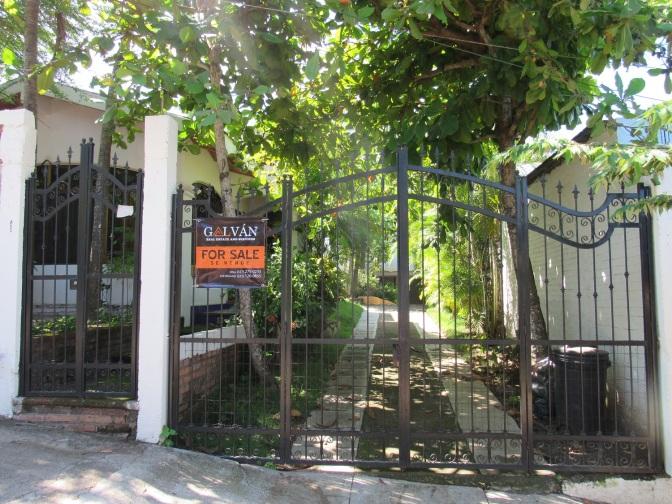 Casa Lupita –  For Sale – Riviera Nayarit, Lo De Marcos
