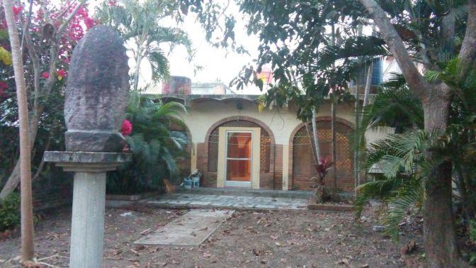 Casa Jorge – For Sale – Lo De Marcos