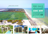 Land location Presale CC (1)