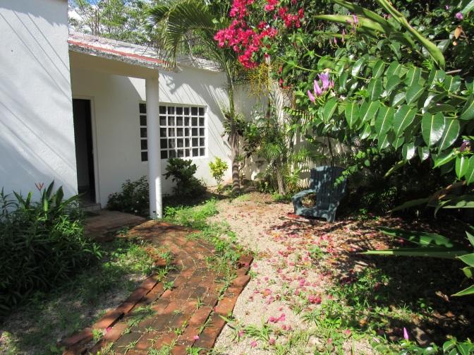 Casa Vela – For Rent – Lo De Marcos