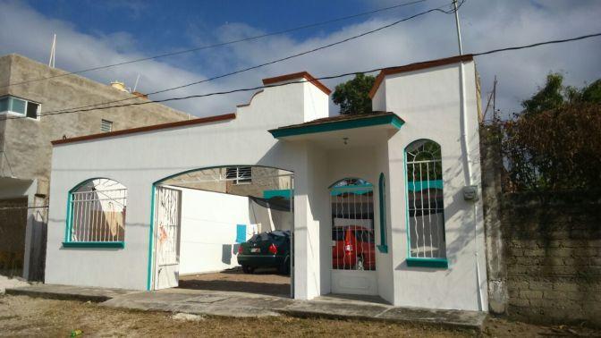 Casa Guayabitos – For Rent – Rincon de Guayabitos