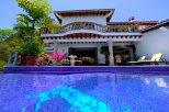 Casa Del Quetzal - Puerto Vallarta (1)