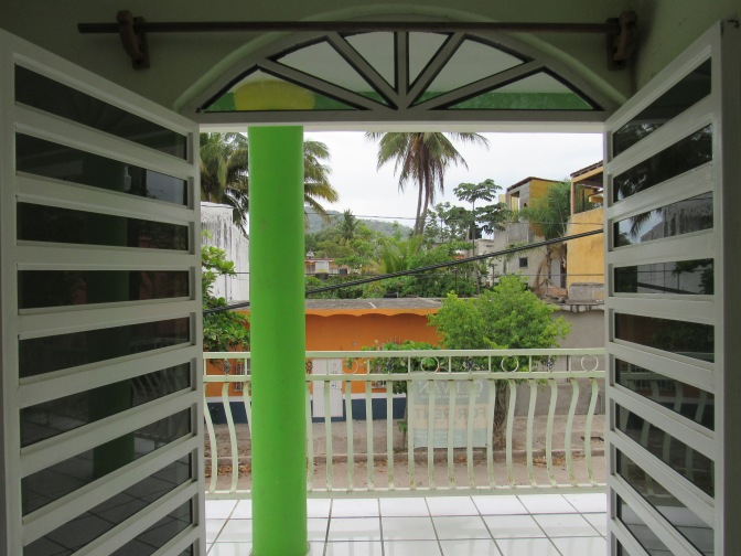 Bungalows Zapata – For Sale – Lo de Marcos