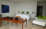 Condo Arena Blanca Bedroom