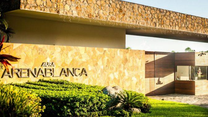 For Sale – Arena Blanca 304 – La Cruz de Hunacaxtle
