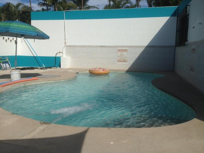 For Rent – Lo de Marcos – Casa Bendita – Unit #1