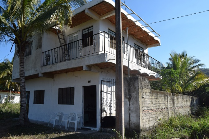 For Sale – Casa Dona Mago, Los Ayala